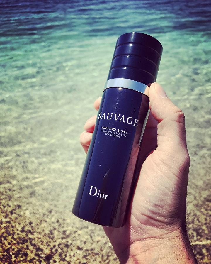dior-sauvage-very-cool-spray