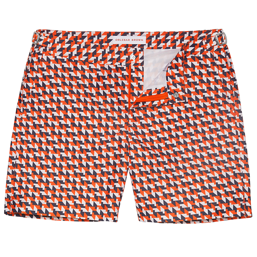 ORLEBAR_BROWN_BULLDOG_BARTHMANN_HAZARD_ORANGE_NAVY_WHITE_266248_FRONT_L