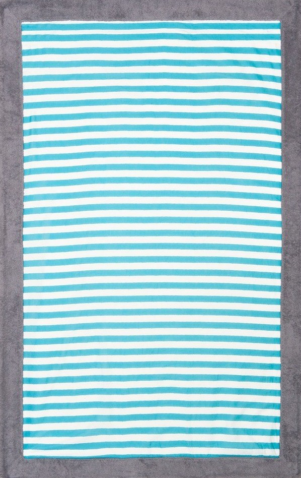 sun-of-a-beach-towel-5